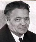 Дорожкин Николай Афанасьевич