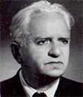 Эльберт Борис Яковлевич