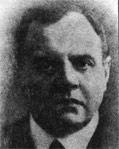 Гайдуков Николай Михайлович